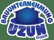 Logo image Uzun