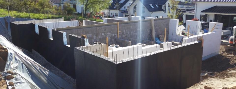 slide Bauunternehmung Uzun